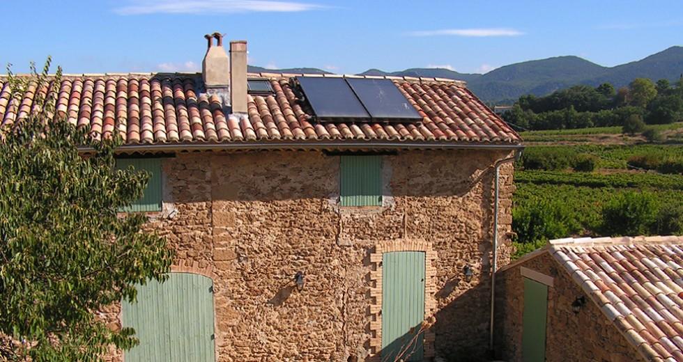 paneaux-solaires1