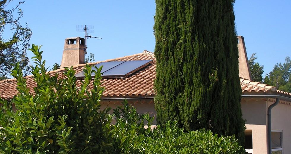energie-solaire