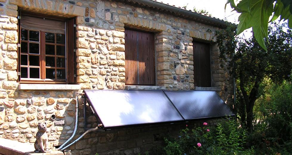 installateur-panneaux-solaires