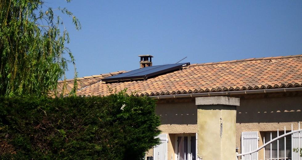paneaux-solaires2