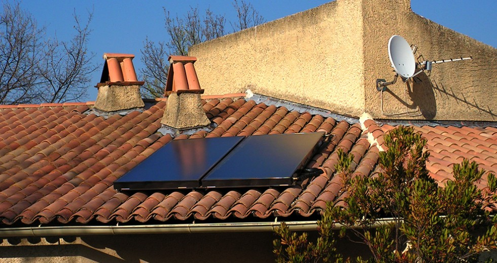 paneaux-solaires3