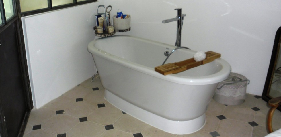 plombier-robinetterie-salle-de-bain